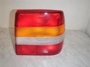 Obrázek produktu: Pravá zadní lampa SAAB 9000 CC