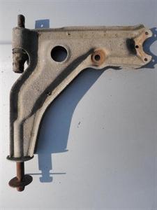 Obrázek produktu: Levé rameno SAAB 9000