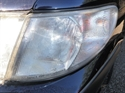 Obrázek produktu: Levý přední blinkr SAAB 900 II - 9-3