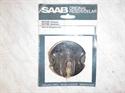 Obrázek produktu: Palec rozdělovače SAAB 99