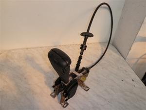 Obrázek produktu: Konzole řazení SAAB 9000 automatická převodovka