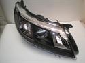 Obrázek produktu: Pravý přední světlomet adaptivní xenon SAAB 9-3