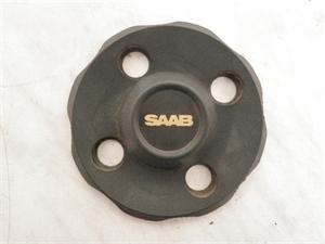 Obrázek produktu: Poklice SAAB 02 99 - 900