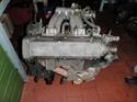Obrázek produktu: H motor SAAB 99 - 900i