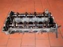 Obrázek produktu: Hlava motoru 16V SAAB 900 - 9000 - 9-3 - 9-5