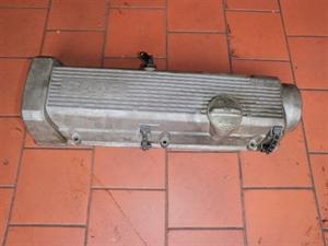 Obrázek produktu: Ventilové víko SAAB 99 - 900