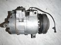 Obrázek produktu: Kompresor klimatizace SAAB 9-5