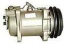 Obrázek pro kategorii Kompresory klimatizace, čerpadla