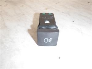 Obrázek produktu: Vypínač mlhovek SAAB 9-5