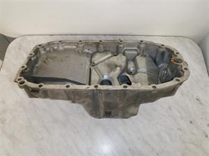Obrázek produktu: Olejová vana SAAB 9-5