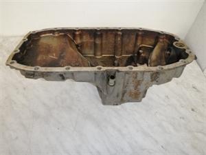 Obrázek produktu: Olejová vana SAAB 9000