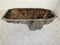 Obrázek produktu: Olejová vana SAAB 900II - 9-3