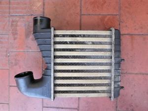 Obrázek produktu: Intercooler SAAB 900