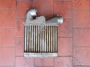 Obrázek produktu: Intercooler hliník SAAB 900