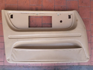 Obrázek produktu: Výplň dveří SAAB 900