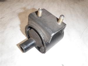 Obrázek produktu: Silentblok motoru levý SAAB 900