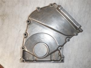 """Obrázek produktu: Víko """"B"""" motoru SAAB 99 - 900"""