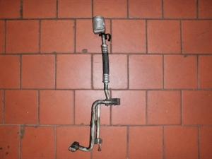Obrázek produktu: Trubka klimatizace SAAB 9-3