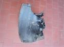 Obrázek produktu: Podběh levý zadní část SAAB 9000