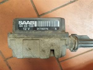 Obrázek produktu: Řídící jednotka tempomatu SAAB 9000 CS, CD