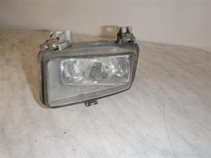 Obrázek produktu: Mlhovka levá SAAB 900 II