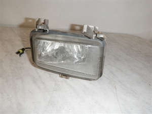 Obrázek produktu: Mlhovka pravá SAAB 900 II