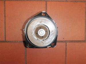 Obrázek produktu: Vodní pumpa SAAB 9-5