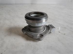 Obrázek produktu: Ložisko spojky SAAB 9-5