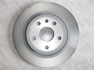 Obrázek produktu: Zadní kotouč SAAB 9-5