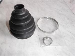 Obrázek produktu: Manžeta poloosy SAAB 9-5