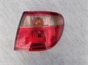 Obrázek produktu: Pravá zadní lampa Almera N16