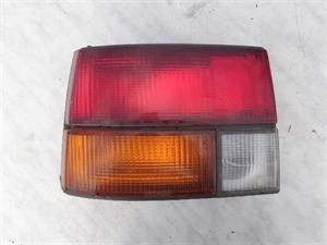 Obrázek produktu: Levá zadní lampa Micra K10