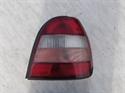 Obrázek produktu: Pravá zadní lampa Sunny