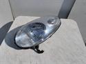Obrázek produktu: Pravý světlomet Micra K12