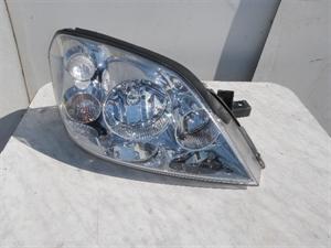 Obrázek produktu: Pravý přední světlomet Primera P12