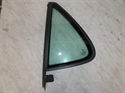 Obrázek produktu: Trojúhelník zadní levý SAAB 9-5 Combi