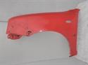 Obrázek produktu: Levý blatník Micra K-11