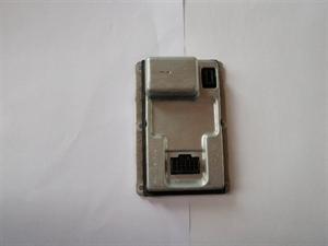 Obrázek produktu: Řídící jednotka bixenon SAAB 9-5