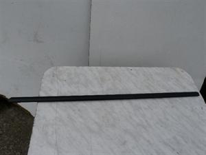 Obrázek produktu: Lišta dveří X-Trail T-30