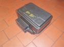 Obrázek produktu: Kryt akumulátoru 02 SAAB 9-5
