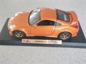 Obrázek produktu: Model 350Z