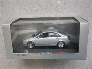 Obrázek produktu: Model Primera P12