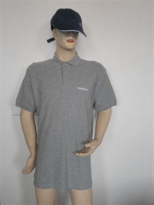 Obrázek produktu: Košile Nissan