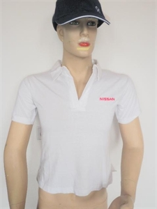 Obrázek produktu: Tričko Nissan