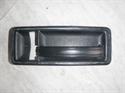 Obrázek produktu: Klika dveří SAAB 99
