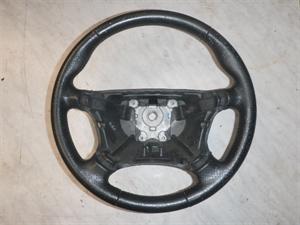 Obrázek produktu: Volant kůže SAAB 9-5