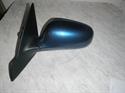 Obrázek produktu: Levé zpětné zrcátko SAAB 9-3