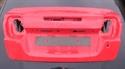 Obrázek produktu: Víko zavazadlového prostoru SAAB 9-3 Cabrio