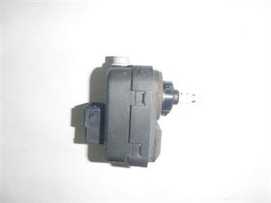 Obrázek produktu: Sklápění světlometu SAAB 9-5