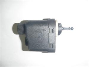 Obrázek produktu: Sklápění světlometu SAAB 900 II - 9-3